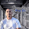 VSBandit - Youngsters From The Streets Chicano Rap
