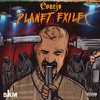 Conejo - Planet Exile Chicano Rap