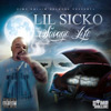 Lil Sicko - Savage Life Chicano Rap