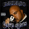 Payaso - Gang Signs Chicano Rap
