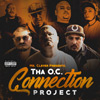 VA - Tha O.C Connection Project Chicano Rap