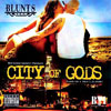 Blunts LLA - City Of Gods... Based On A True L.A Story Chicano Rap