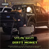 Stilow Nasty - Dirty Money Chicano Rap