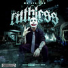Mr. Lil One - Ruthless Chicano Rap