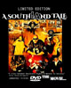 A Southland Tale Chicano Rap