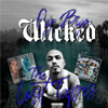 O.G Big Wicked - The Lost Tapes Chicano Rap
