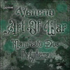 Veneno - Art Of War: Manifesto Dos... The Synthesizer Chicano Rap