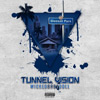 Wicked Babydoll - Tunnel Vision Code Chicano Rap