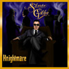 Knightmare - Silence Is Golden Chicano Rap